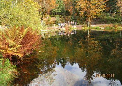 lac des corbeaux (46)