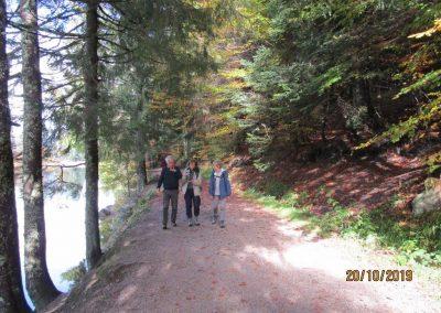 lac des corbeaux (51)