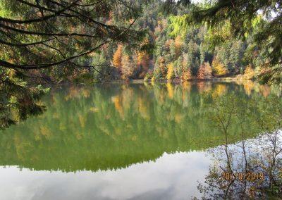 lac des corbeaux (52)