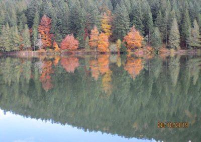 lac des corbeaux (62)